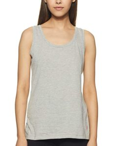Undercolors of Benetton Women s Top Rs 130 amazon dealnloot