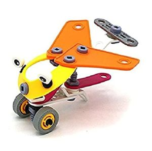 toys bhoomi do it yourself build and Rs 250 amazon dealnloot