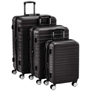 AmazonBasics 3 Piece Set 20 24 28 Rs 7999 amazon dealnloot