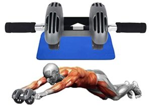 Bulfyss Home Total Body Fitness Gym Extreme Rs 399 amazon dealnloot
