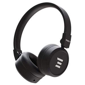 EDICT by Boat EWH01 On Ear Wireless Rs 699 amazon dealnloot