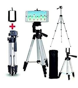 MAGBOT Advance Tripod Stand Holder for Mobile Rs 343 amazon dealnloot