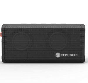 Nu Republic Skream 2 20W IPX7 20 Rs 1599 amazon dealnloot