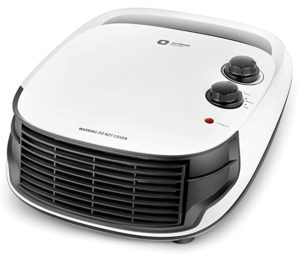 Orient Electric Comfy PTC Room Heater with Rs 2018 amazon dealnloot