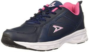 Power Womens Barefoot Running Shoes Rs 418 amazon dealnloot