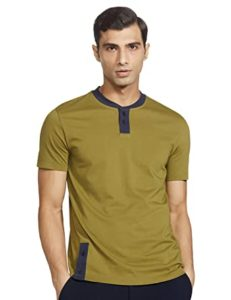 RIVER ASISH N Soni Regular Fit with Rs 197 amazon dealnloot