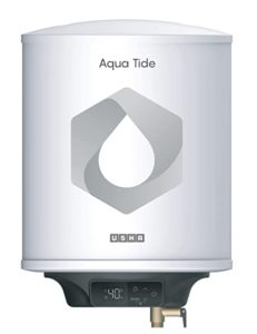 Usha Aqua Tide 25 Litre 5 Star Rs 7692 amazon dealnloot
