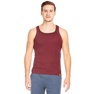 VETTORIO FRATINI by Shoppers Stop Mens Square Rs 89 amazon dealnloot