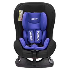 Amazon Brand Solimo Car Seat for 0 Rs 2473 amazon dealnloot