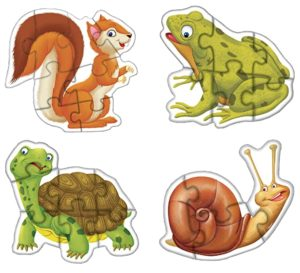 Creative s Early Puzzles Step II Small Rs 51 amazon dealnloot