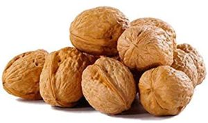 Fruitri Inshell Fresh Paper Walnuts Dry Fruits Rs 499 amazon dealnloot