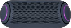 LG XBOOM GO PL7 Water-Resistant With 24 Hours Playback 30 W Bluetooth Speaker