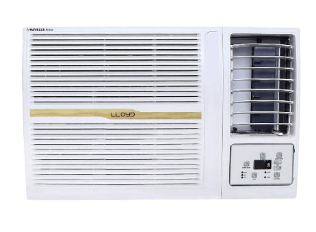 LLOYD 1.5 Ton 5 Star LW19B52EW Window AC