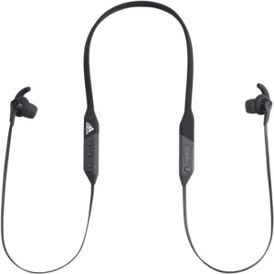 Adidas RPD-01 in-Ear Wireless Bluetooth Sport Headphones