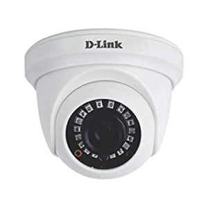D Link 2MP HD Day Night Verifocal Rs 1357 amazon dealnloot
