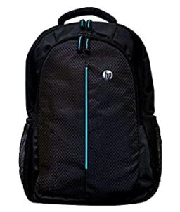 HP Laptop Bag 15 6 inch Rs 350 amazon dealnloot