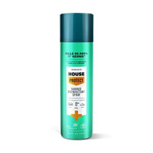 Marico s House Protect Surface Disinfectant Spray Rs 79 amazon dealnloot