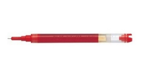 Pilot V Hi Techpoint RT 0.7 mm Red Refill (Pack of 12)