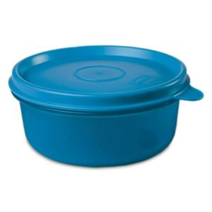 Polyset Magic Seal Round Container 210 ml Rs 32 amazon dealnloot