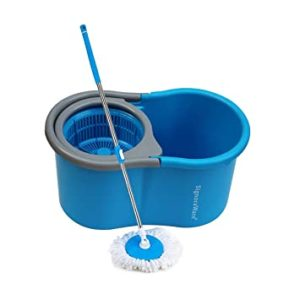 Signoraware Expert Spin Mop with 360 Degree Rs 450 amazon dealnloot