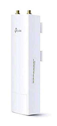 5GHz 300Mbps Outdoor Wireless Base Station TP-link WBS510 300Mbps