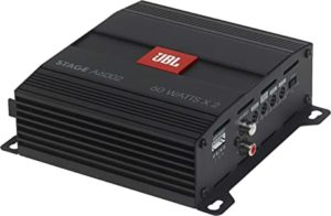 JBL Stage A6002 2 Channels Rs 3501 amazon dealnloot
