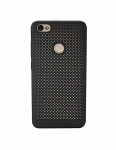 Mi Original ATF4832IN Perforated Phone Case for Rs 99 amazon dealnloot