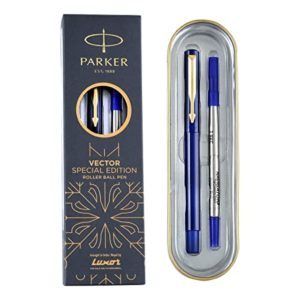 Parker Moments Vector Standard Special Edition Gold Rs 193 amazon dealnloot