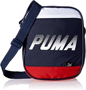 Puma 4 Ltrs Peacoat and Barbados Cherry Rs 389 amazon dealnloot