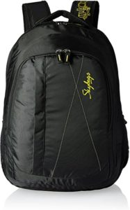Skybags Gizmo 26 Ltrs Casual Backpack Rs 672 amazon dealnloot