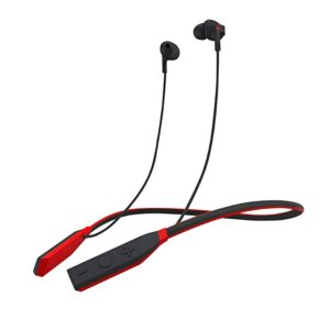 Wings Glide Neckband Latest Bluetooth 5 0 Rs 799 amazon dealnloot