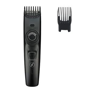Xmate Quik Cordless Trimmer 120 min Runtime Rs 599 amazon dealnloot