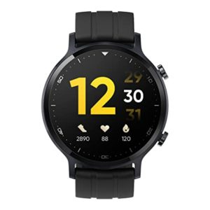 realme Watch S with 1 3 TFT Rs 3999 amazon dealnloot