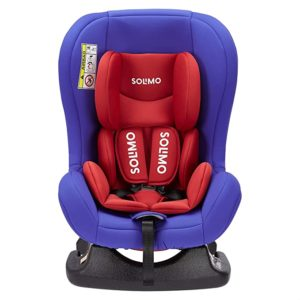 Amazon Brand Solimo Car Seat for 0 Rs 2580 amazon dealnloot