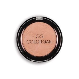 Colorbar Cheekillusion Blush Earthy Touch Rs 313 amazon dealnloot