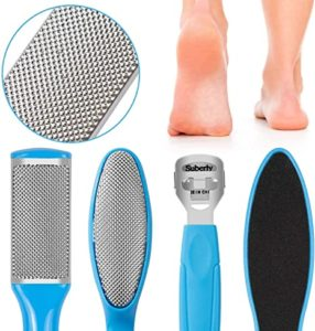 Cute Critters Professional Pedicure Kit 8 in Rs 288 amazon dealnloot
