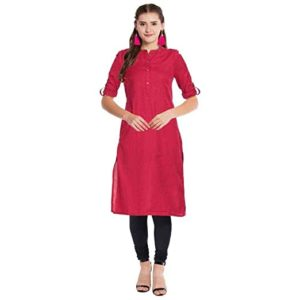 STOP by Shoppers Stop Womens Mandarin Collar Rs 199 amazon dealnloot