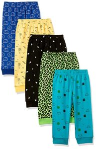Cloth Theory Unisex Child Cotton All Over Rs 235 amazon dealnloot