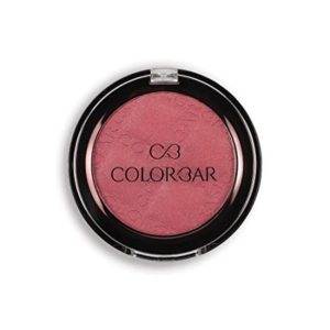 Colorbar Cheekillusion Blush Everything s Rosy Rs 337 amazon dealnloot