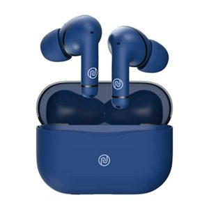 Noise Buds Solo Truly Wireless Earbuds with Rs 4999 amazon dealnloot