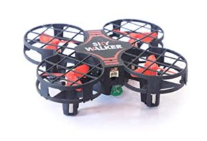 The Flyer s Bay Cobra Drone with Rs 1599 amazon dealnloot