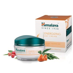 Himalaya Clear Complexion Whitening Day Cream 50g Rs 150 amazon dealnloot