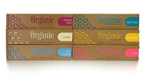 Song of India Organic Goodness Masala Incense Rs 250 amazon dealnloot