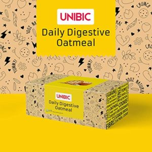 Unibic Daily Digestive Oatmeal Cookies 1Kg Rs 174 amazon dealnloot