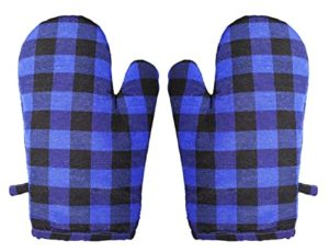 GLUN Pair of Extra Padded Unique Check Rs 79 amazon dealnloot