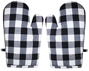GLUN Pair of Extra Padded Unique Check Rs 99 amazon dealnloot