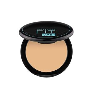 Maybelline New York Fit Me 12Hr Oil Rs 112 amazon dealnloot