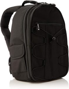 AmazonBasics Backpack for SLR DSLR Cameras and Rs 999 amazon dealnloot