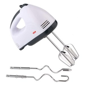BMS Lifestyle Hand Mixer Easy Mix Powerful Rs 549 amazon dealnloot