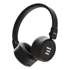 EDICT by Boat DynaBeats EWH01 Wireless Bluetooth Rs 666 amazon dealnloot